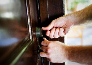 Serrurier Thiais 94320 ouverture de porte